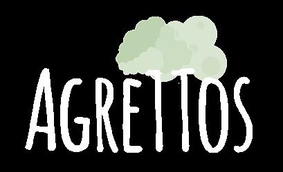 Logo AgreTTos home